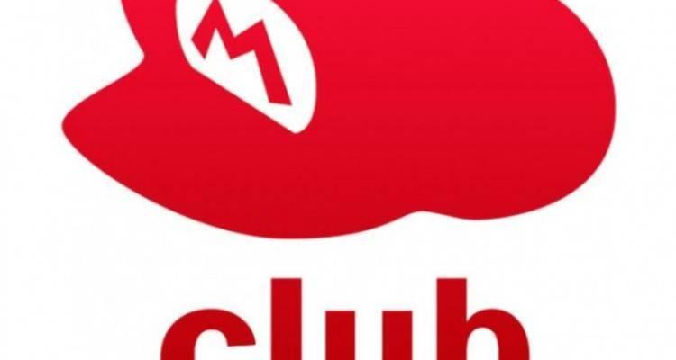 Club Nintendo: chiusura entro fine anno