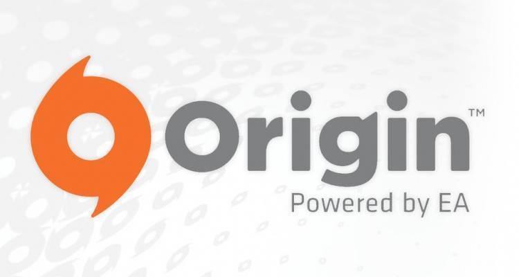 Origin sotto attacco? La risposta di Electronic Arts
