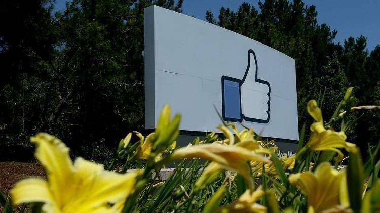 Facebook a gonfie vele: raggiunti 1.7 miliardi di iscritti