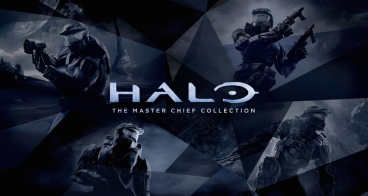 Halo The Master Chief Collection: Altri aggiornamenti a breve