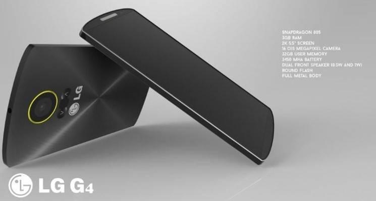 LG-G4-concept