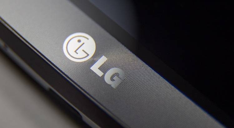LG piace e anche molto: dopo il CES, azioni in netta crescita