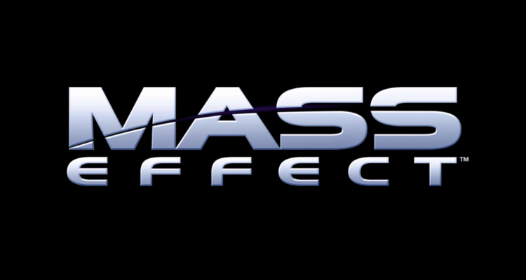 Mass Effect 4? Nel 2020 secondo Amazon France