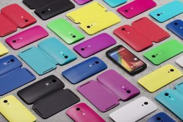 Motorola-Moto-G-2-gen
