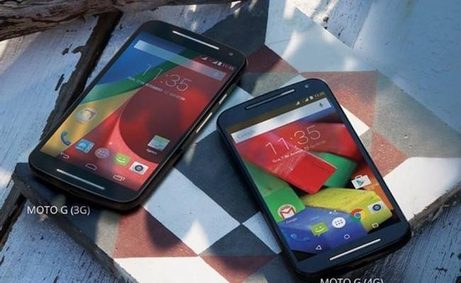 Motorola-Moto-G-e-Moto-G-4G