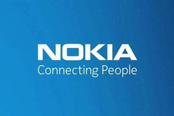Nokia-Logo-658x370