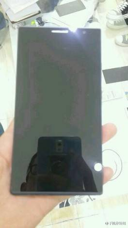 Oppo-Find-9-leaked