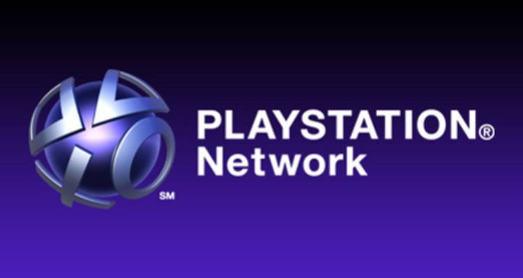 Playstation Network.