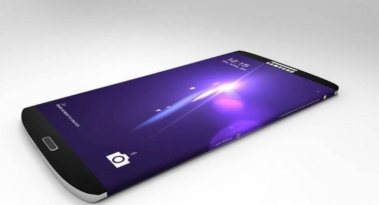 Samsung_Galaxy_S6_connettore_posteriore