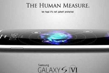 Samsung_Galaxy_S6_innovation