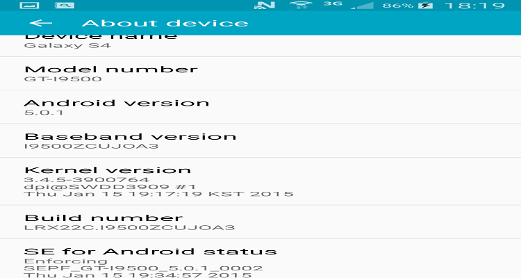 Android5.0.1S4_XDA