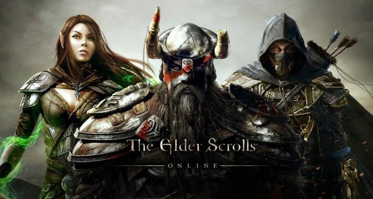 The Elder Scrolls Online presto rimosso dai retailer australiani