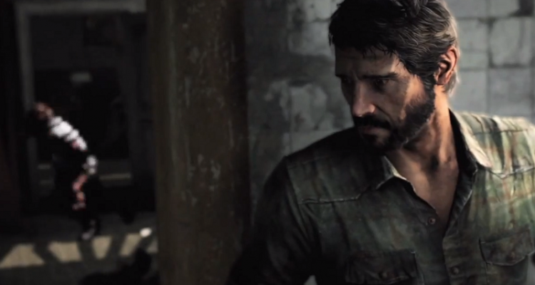 Naughty Dog: The Last of Us 2? Prima pensiamo ad Uncharted 4