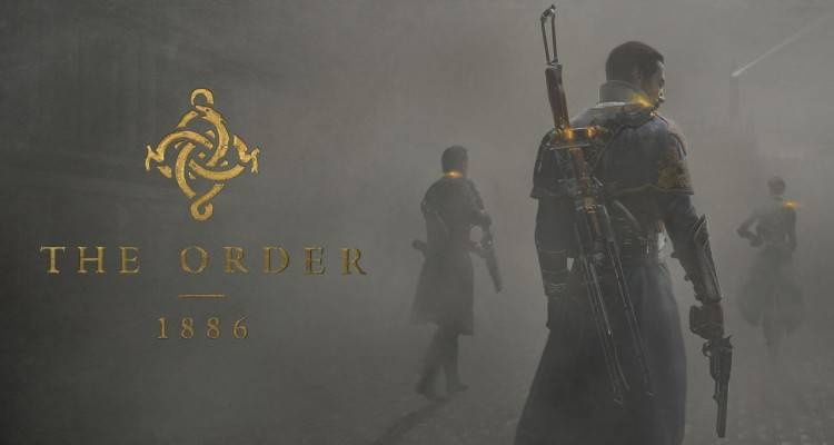 The Order 1886: svelato nuovo trailer