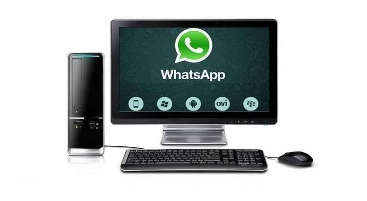 WhatsApp Web: tutti i punti deboli di cui (non) si parla