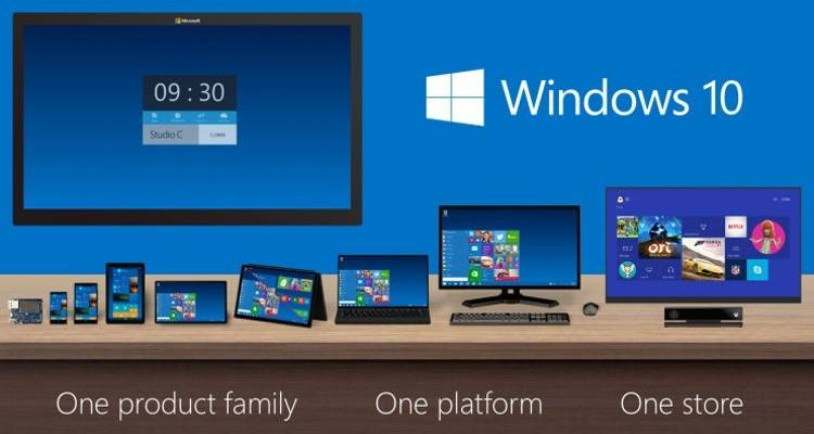 Windows_10_TP_build_9926