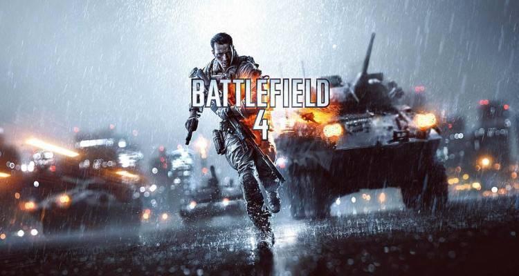 Battlefield 4: La protesta della community