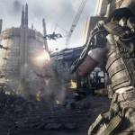 call of duty advanced warfare recensione 05