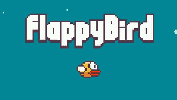 Flappy Bird gioco