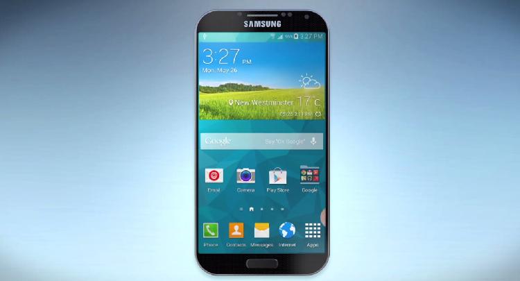 Samsung Galaxy S6: possibili prezzi e disponibilità commerciale