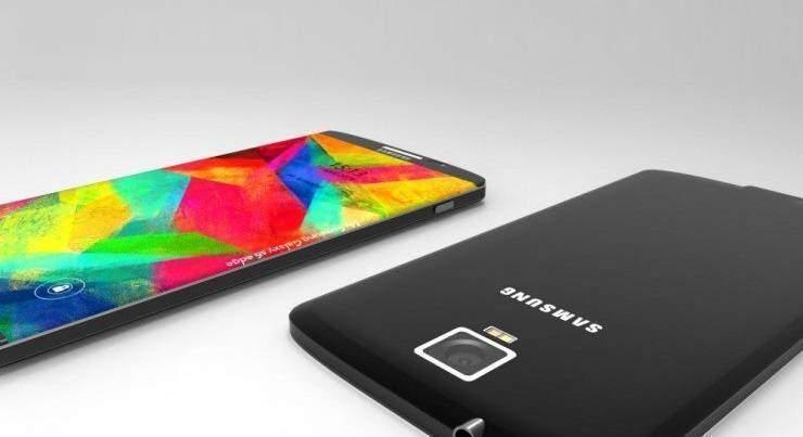 Samsung Galaxy S6: in dirittura d'arrivo tre possibili varianti?