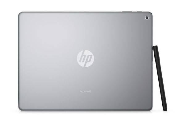 hp-pro-slate-back-w-pen-100563675-large
