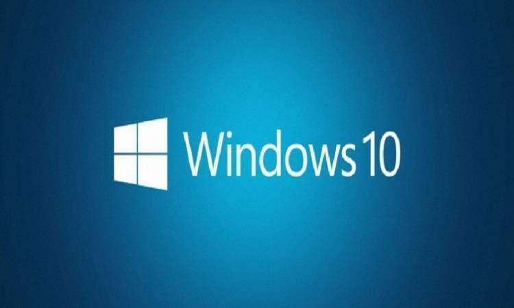 Microsoft, Windows 10 occuperà meno spazio di storage