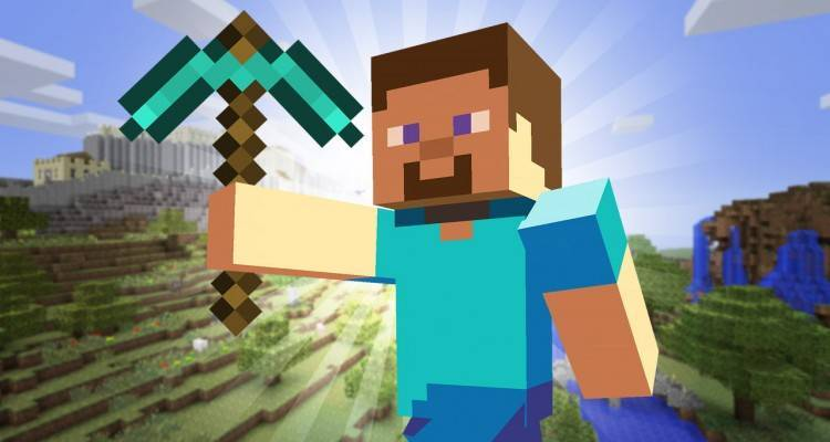 Minecraft Pocket Edition supera i 30 milioni di copie