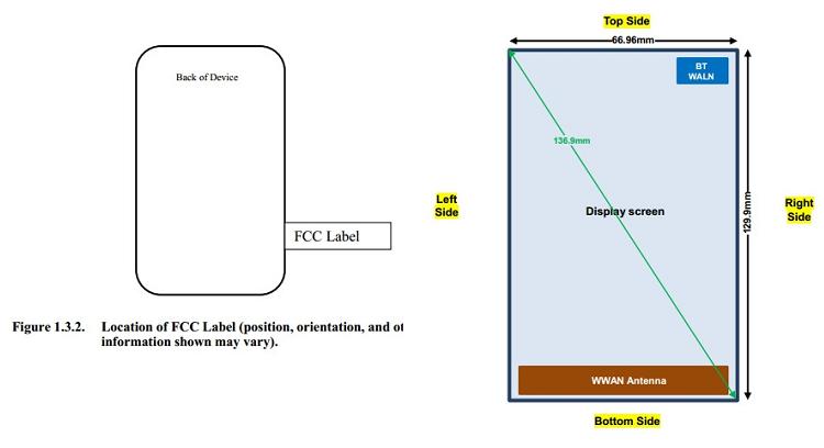 Moto E 2015 certificato dalla FCC: nuovo device in arrivo?