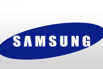 samsung-logo-aziendale