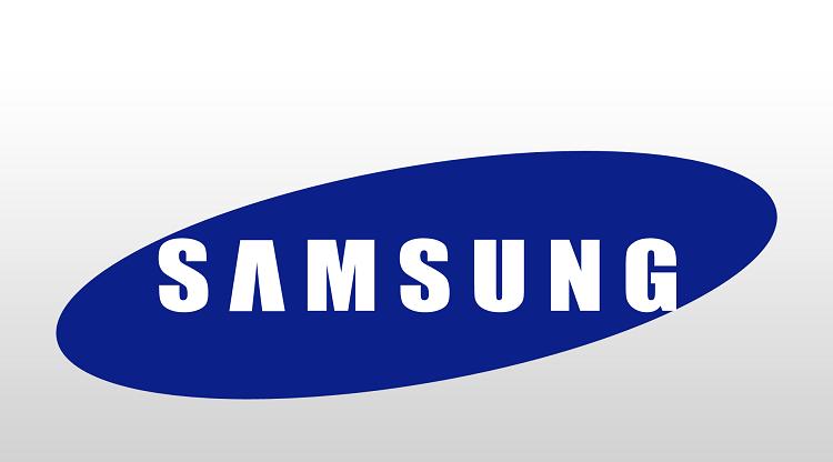 Samsung registra Galaxy Joy e Nudge, ma di cosa si tratta?