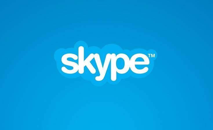 Skype: connubio perfetto con i device Windows 10