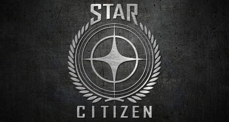 Star Citizen.