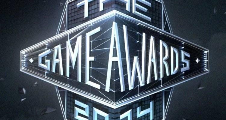Game Awards.