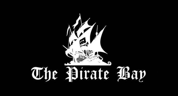 The Pirate Bay riapre all'iscrizione di nuovi utenti a mesi dalla riapertura!