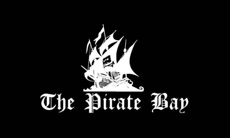 The Pirate Bay torna online dopo quasi due mesi