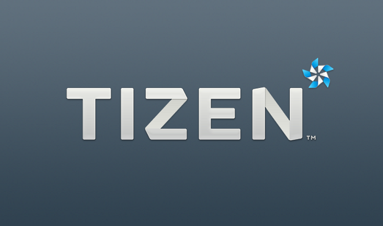 Samsung: benvenuto a Tizen e addio agli smartphone Android?