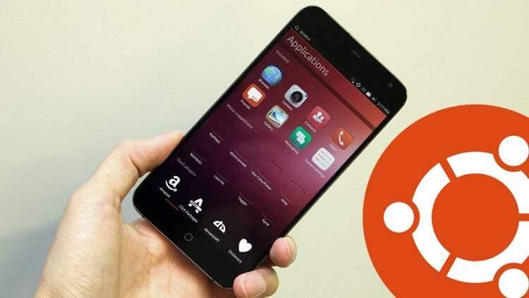 Meizu: a breve il primo smartphone Ubuntu Touch
