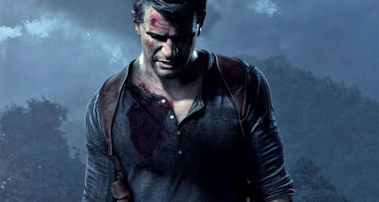 Uncharted 4: rivelata la cover ufficiale?