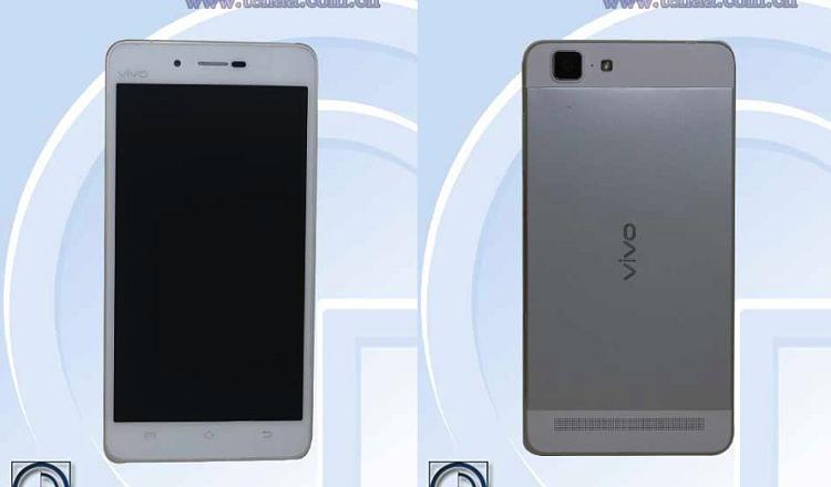 Vivo X5 Max L, prima variante dello smartphone super sottile