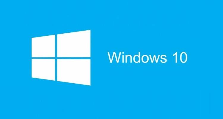 Microsoft annuncia l'arrivo di device Windows 10 octa-core