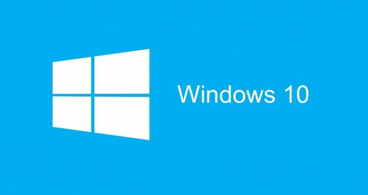Windows 10, funzioni variabili su device da 512 MB di RAM