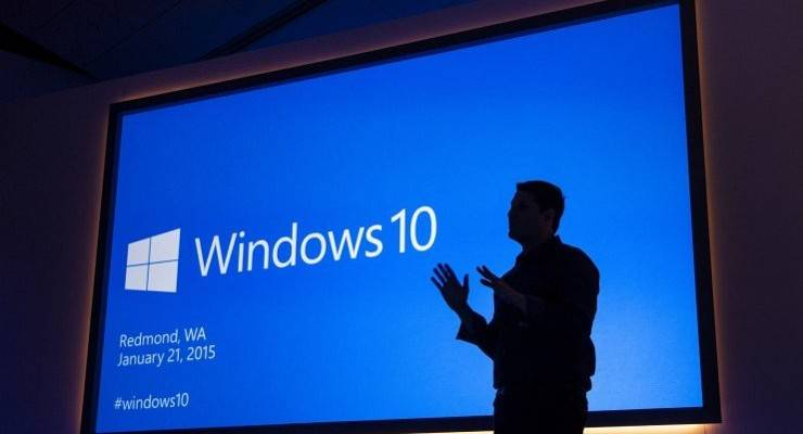 windows 10_presentation