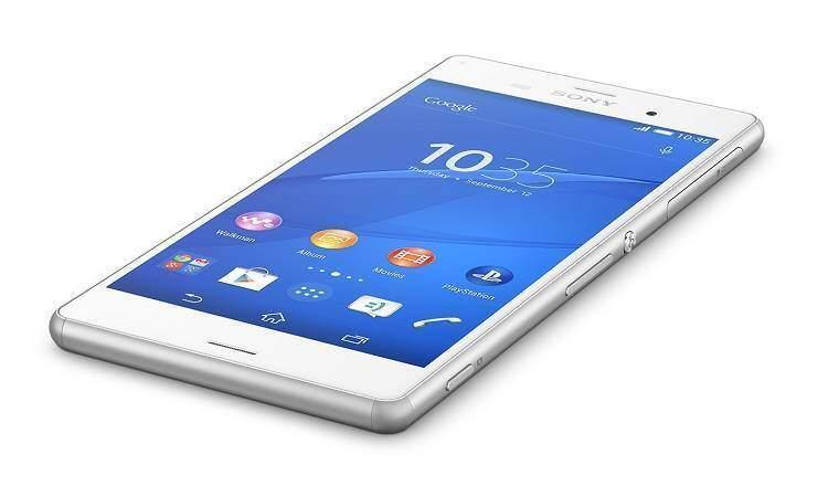 Sony Xperia Z4: benchmark mostra le caratteristiche tecniche!