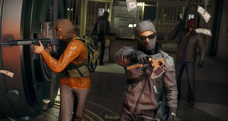 Battlefield Hardline: la Beta supera i 5 milioni di giocatori