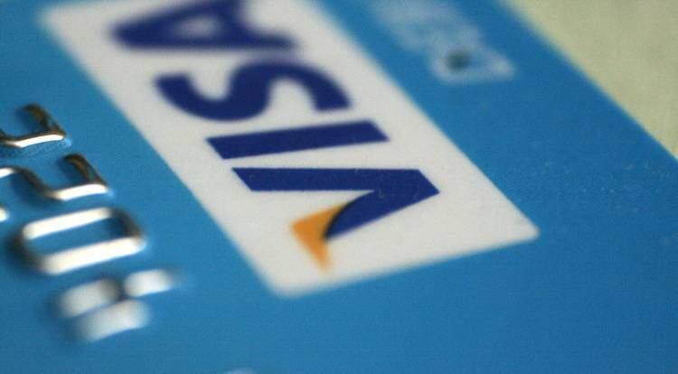 Visa vuole tracciare gli smartphone per prevenire le frodi
