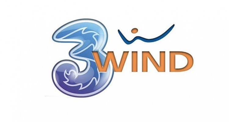 Wind e 3 Italia verso la fusione