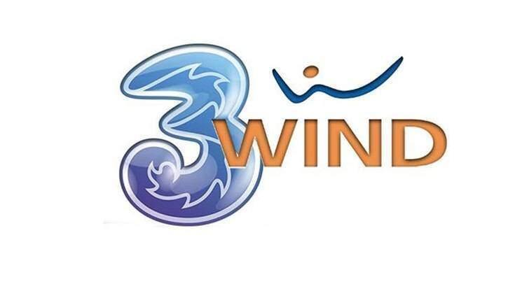 Wind e 3 Italia: trattative in corso per la fusione