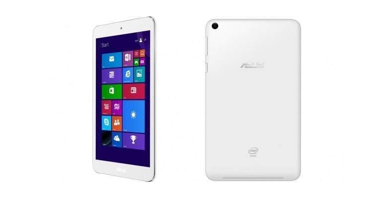 Asus VivoTab 8, tablet Windows economico: offerta su Amazon