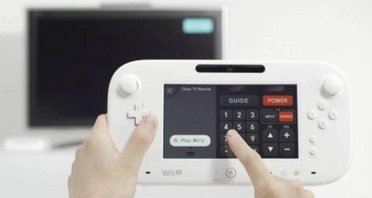 Nintendo Tvii cancellato in Europa